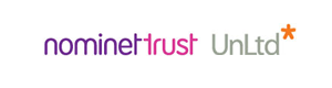 Nominet Trust / Unlimited Better Net Awards